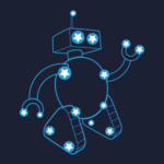 Robot constellation