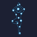 constellation-yoga01